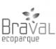 braval ecoparque